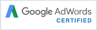 The Advertising Shop Google Ads Certified